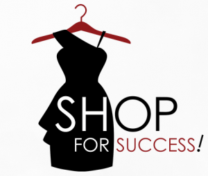 Shop for SuccessLA  Logo